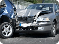 Car Accident Loans.jpg