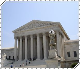 National Lawsuit Loans