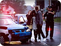 Pedestrian Accident Lawsuit Cash Advance.jpg