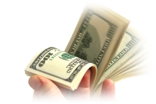 Payday advance loans in orange county image 10