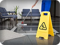 Loans on Slip and Fall Accidents.jpg