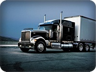 Truck Accident Lawsuit Settlement Funding.jpg